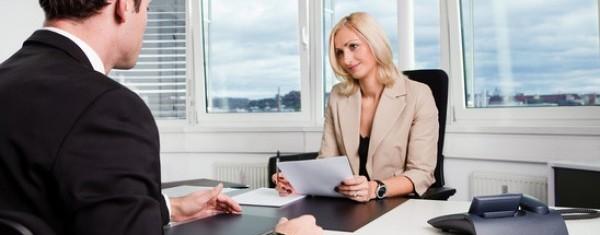 8 pasi pentru angajarea persoanei potrivite