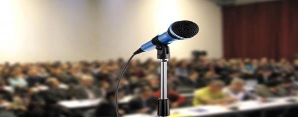 7 intrebari pentru identificarea nevoilor audientei