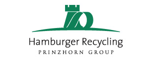 hamburger recycling