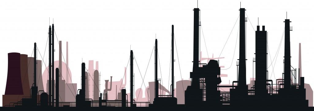 Cover page programul microindustrializare