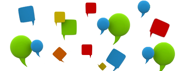 Comunica eficient si clar cu clientii