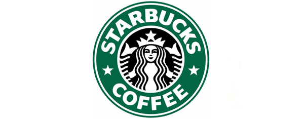 6 lectii de customer service exceptional de la Starbucks