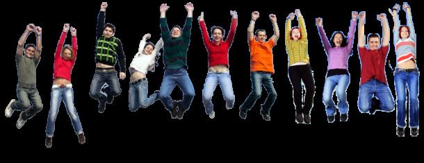 Ebook gratuit: 11 forme gratuite pentru motivarea angajatilor si cresterea performantelor