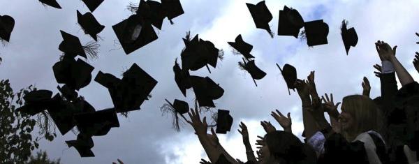 Pana la 95000 euro ajutor de minimis pentru companiile care angajeaza absolventi