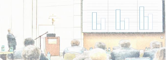 Training prezentare si public speaking 2