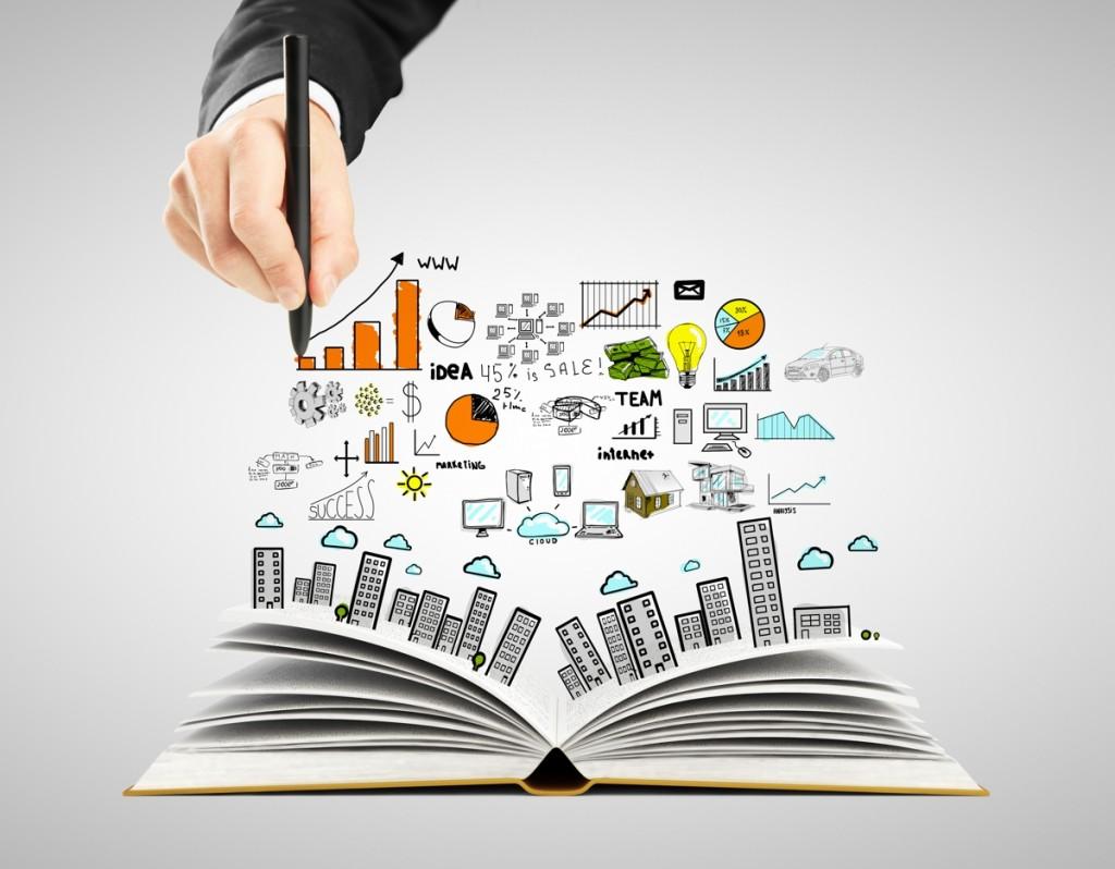 curs educatie antreprenoriala