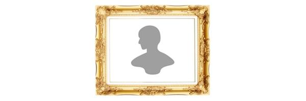 profilul aplicantului srld 2015