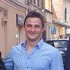 Administrator MAC TOPO INVEST