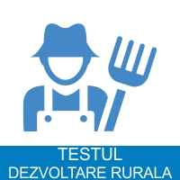 Test eligibilitate microindustrializare