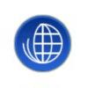 icoana complet global