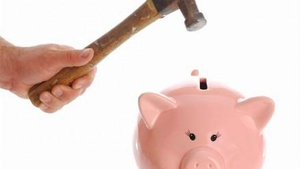 Accesarea finantarilor nerambursabile
